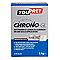 Enduit de lissage Toupret Chrono-GL poudre 1kg
