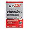Enduit TOUPRET Chrono-S poudre 1kg