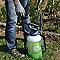 Pulvérisateur à pression préalable TECNOMA Eco 7L