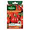 Graines de Tomate Coeur de Boeuf Corazon Hybride F1