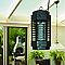 Appareil anti-moustiques électrique NORTENE 10w 100m²