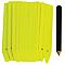 Etiquettes à planter Nortene 10cm