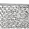 Filet d'ombrage Nortene gris 2,40 x 3 m