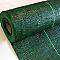 Toile de paillage tissée 90 gr/m² NORTENE Agrosol 2,10 x 50 m