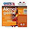 Alcool gélifié ONYX 1L