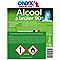 Alcool à brûler ONYX 5L