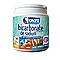 Bicarbonate de sodium ONYX 500g