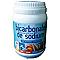 Bicarbonate de soude ONYX 250g