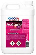 Acétone Onyx 5L