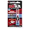 Colle Maxi glue gel SADER 3 grammes