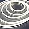 Ruban extérieur Surline blanc froid 500cm - Led intégrée