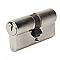 Cylindre Alpha BRICARD 30x60