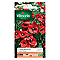 Graines de Coquelicot Simple Rouge