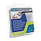 Colle basse température pour matériaux délicats RAPID 250 g
