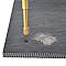 Foret diamant à sec Ø10 mm TIVOLY