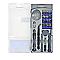 Kit de 32 tournevis smartphone TIVOLY