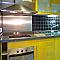 Tôle aluminium brillant 600 x 700 mm