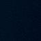 Crédence 60 x 70 alu Noir Glossy