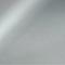 Plaque adhésive gris titane Polystyrène 650 x 1000 mm