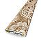 Barre de seuil universelle kesara 37x83 cm
