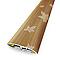 Barre de seuil universelle ontario 37x83 cm