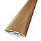 Barre de seuil universelle Hêtre  37x166 cm