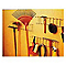 Râtelier universel porte-outils B013F2