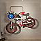 Porte-vélo mural B053VPR
