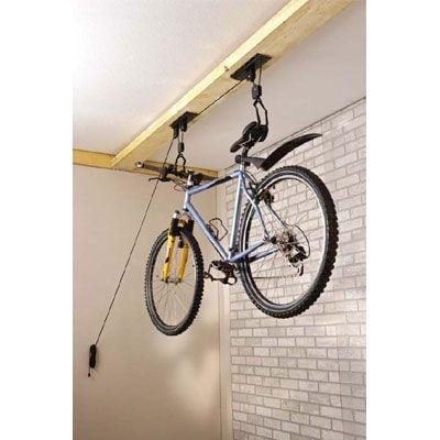 Lève Vélo B128p Castorama