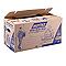 20 cartons 54L