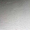 Vitrificateur parquet SYNTILOR Tendance effet alu métallisé 2L