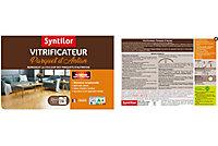 Vitrificateur Syntilor Parquet d'Antan incolore satin 2,5L