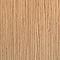 Vitrificateur parquet SYNTILOR 100% invisible incolore 0,75L