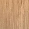 Vitrificateur parquet SYNTILOR 100% invisible incolore 2,5L