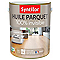 Huile parquet SYNTILOR 100% invisible mat 2,5L