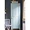 Peinture SYNTILOR Tendance meubles soft ecume mat 0,25L
