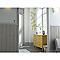 Peinture SYNTILOR Tendance meubles soft jaune mars mat 0,25L