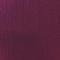 Peinture SYNTILOR Tendance meubles prune piquante pailleté 0,25L