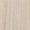 Peinture SYNTILOR Tendance meubles blanc nacré pailleté 0,5L