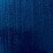 Peinture SYNTILOR Tendance meubles bleu paon pailleté 0,5L