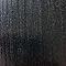 Peinture SYNTILOR Tendance meubles voie lactée pailleté 0,5L