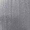 Peinture SYNTILOR Tendance meubles gris étoilé pailleté 0,5L