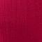 Peinture SYNTILOR Tendance meubles framboise pailleté 0,5L