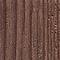 Teinte meubles SYNTILOR effet patiné cendre 0,5L