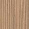 Teinte meubles SYNTILOR effet patiné bois flotté 0,5L