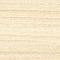 Teinte meubles SYNTILOR effet patiné blanc 0,5L