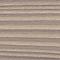 Teinte meubles SYNTILOR effet patiné lin 0,5L