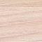 Huile teintée meubles et objets SYNTILOR blanc irisé 0,5L