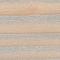Huile teintée meubles et objets SYNTILOR gris clair irisé 0,5L