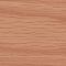 Huile meubles et objets spéciale pièces humides SYNTILOR naturel 0,5L